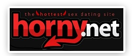 Free Adult Dating Site Logo
